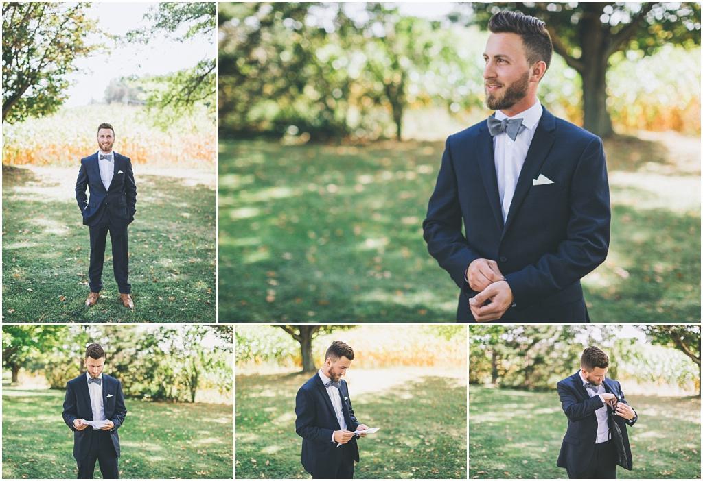 finger lakes wedding photography_0389.jpg