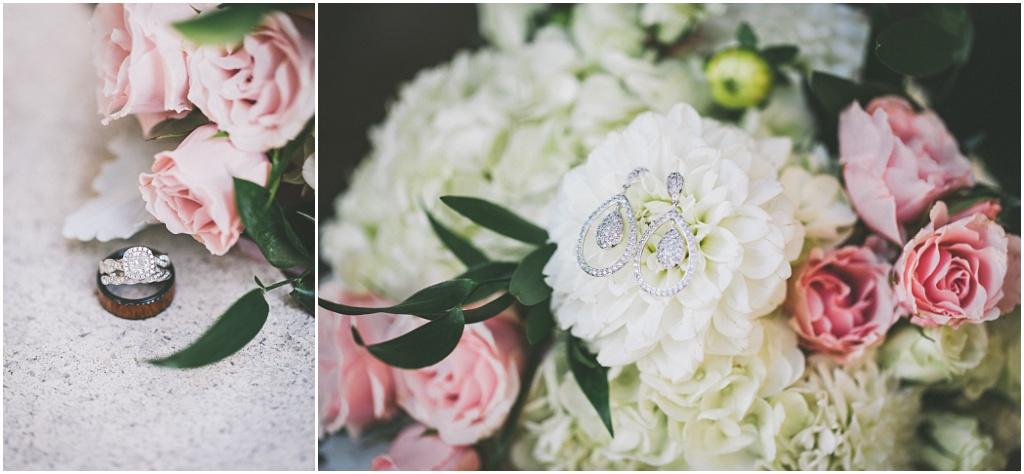 finger lakes wedding photography_0391.jpg