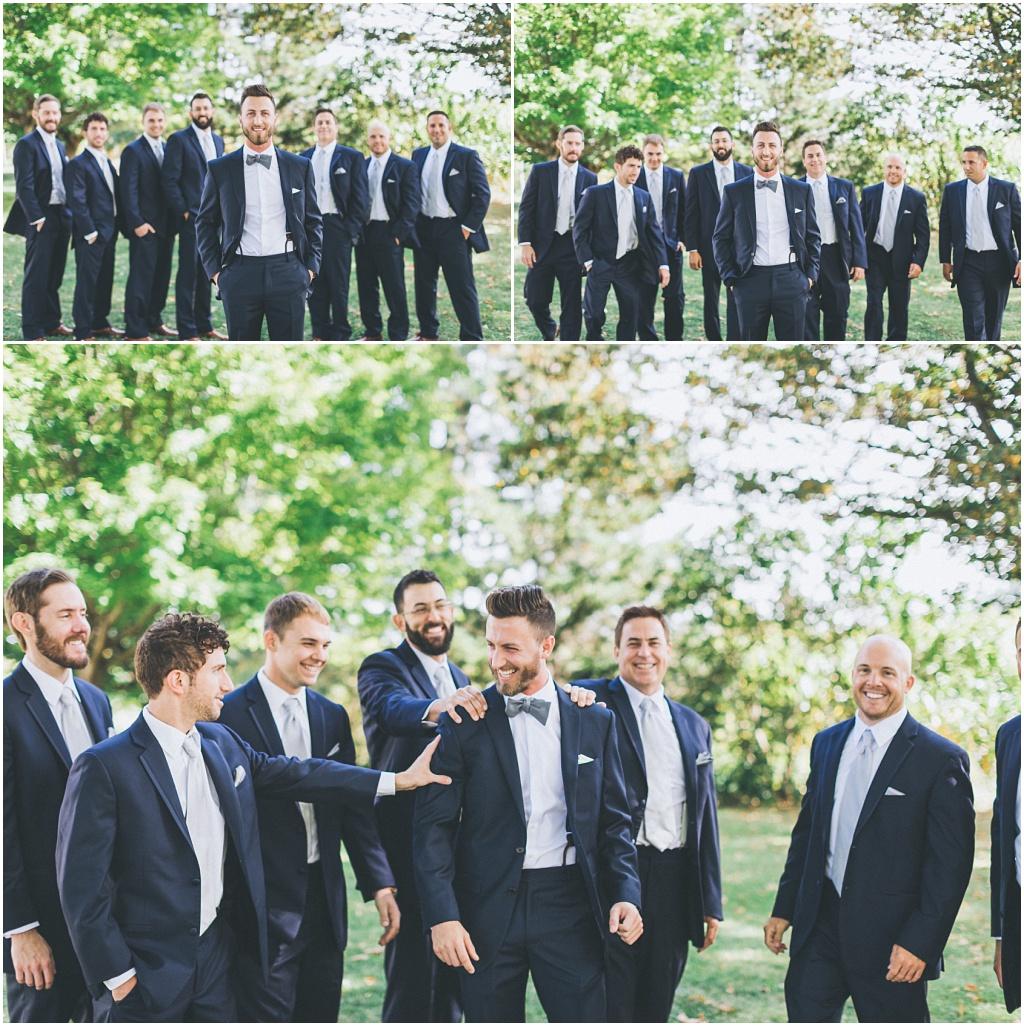 finger lakes wedding photography_0390.jpg