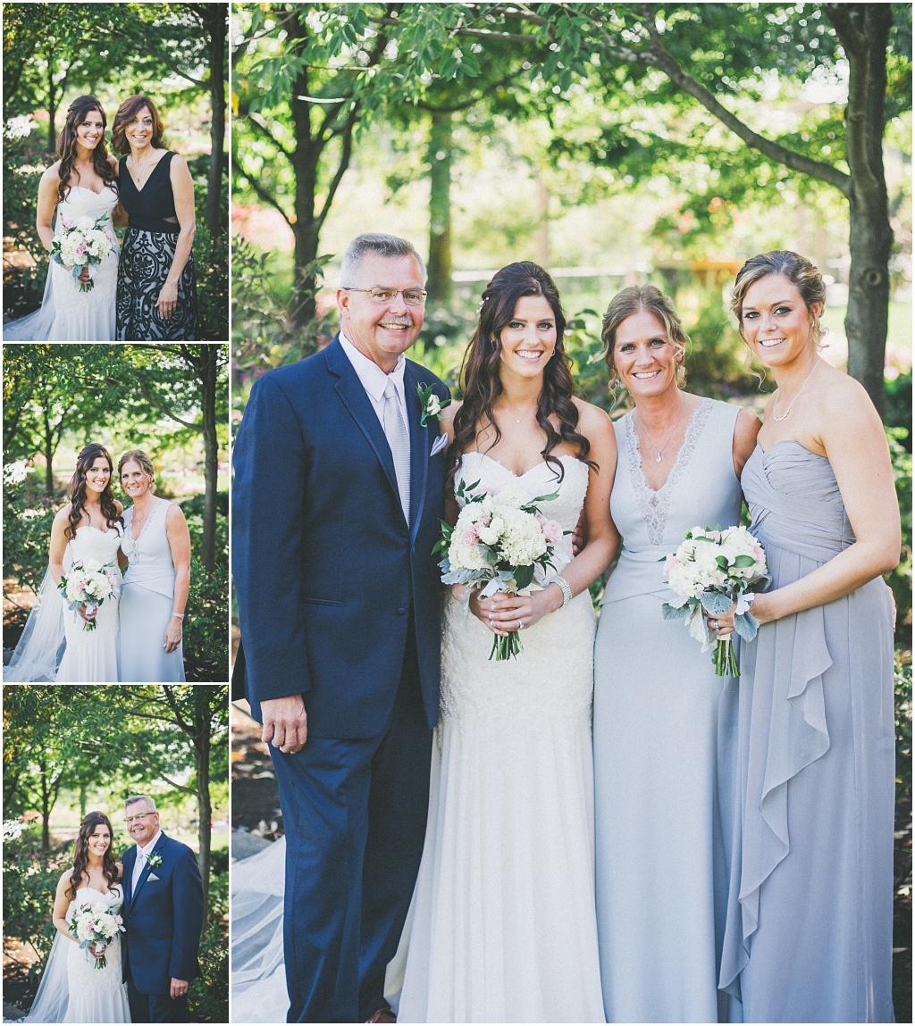 finger lakes wedding photography_0397.jpg