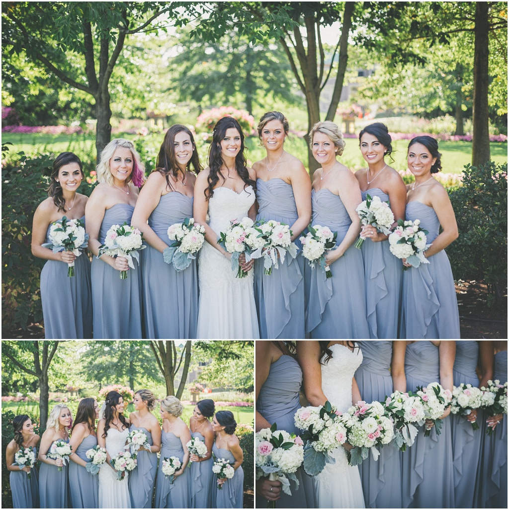 finger lakes wedding photography_0398.jpg