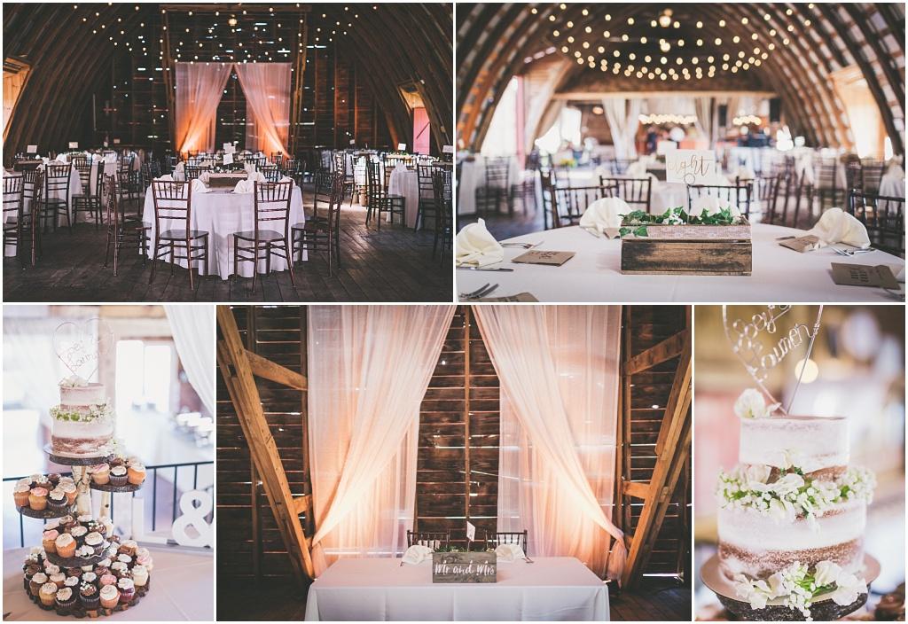 finger lakes wedding photography_0399.jpg