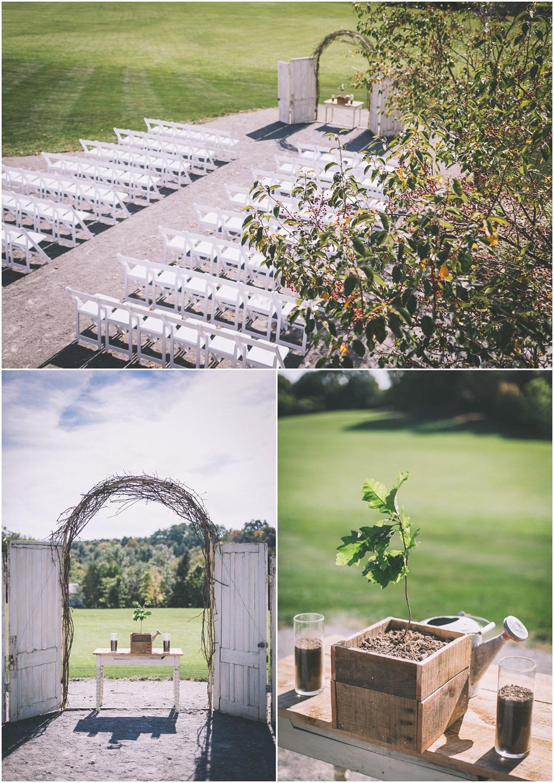 finger lakes wedding photography_0400.jpg