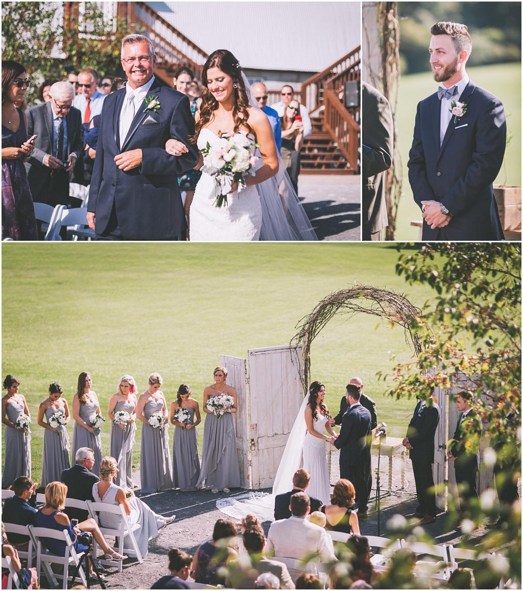 finger lakes wedding photography_0401.jpg