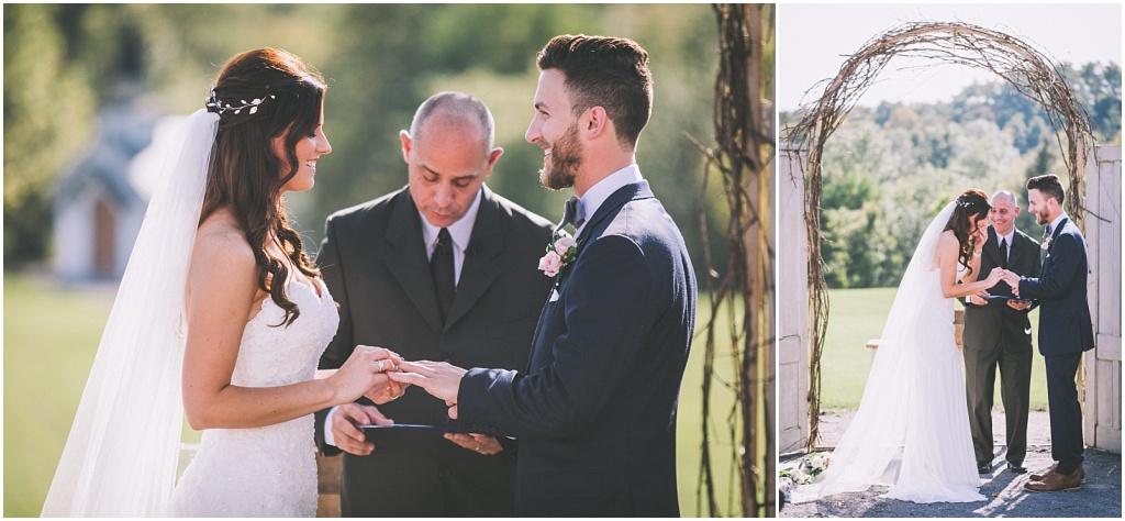 finger lakes wedding photography_0402.jpg