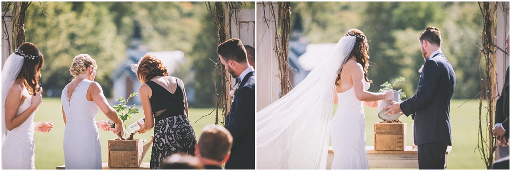 finger lakes wedding photography_0404.jpg