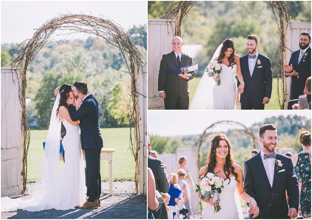 finger lakes wedding photography_0405.jpg