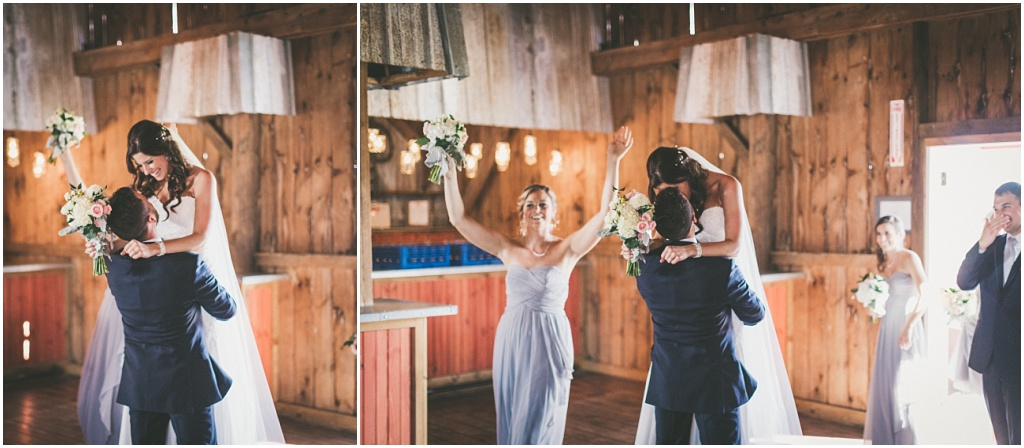 finger lakes wedding photography_0406.jpg