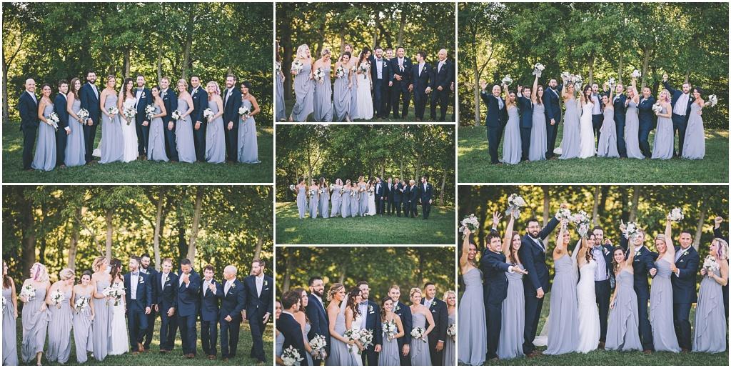 finger lakes wedding photography_0408.jpg