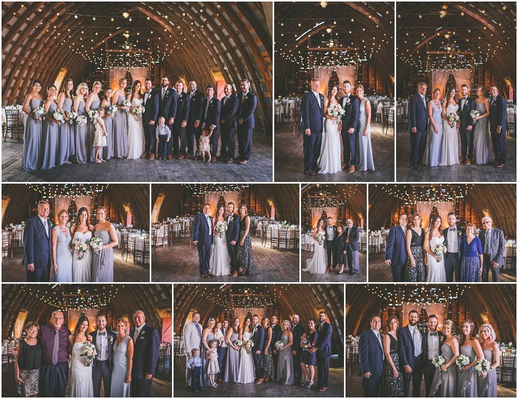 finger lakes wedding photography_0407.jpg