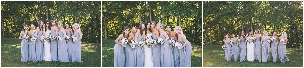 finger lakes wedding photography_0409.jpg