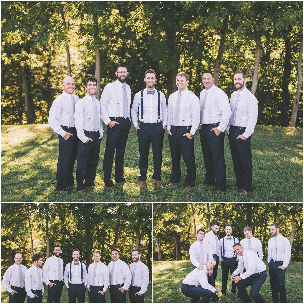 finger lakes wedding photography_0410.jpg