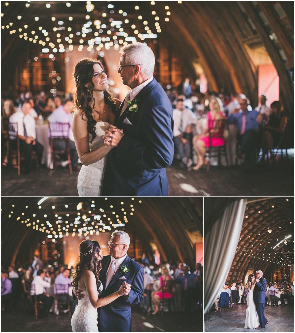 finger lakes wedding photography_0415.jpg