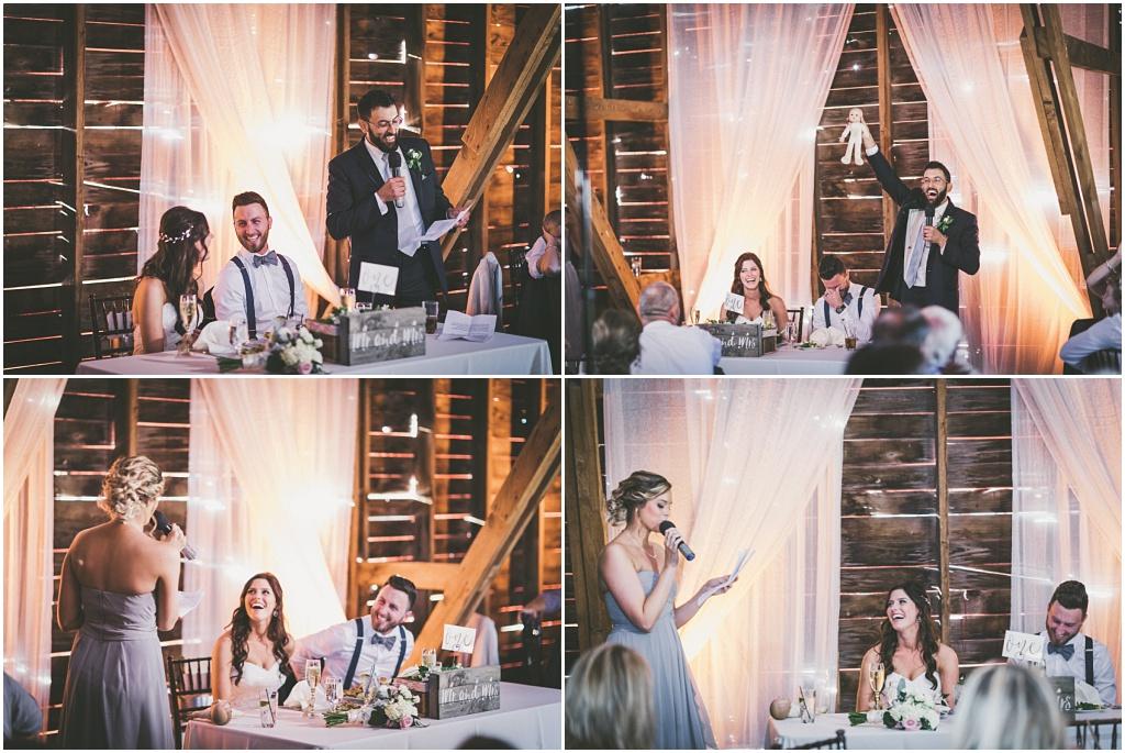 finger lakes wedding photography_0419.jpg