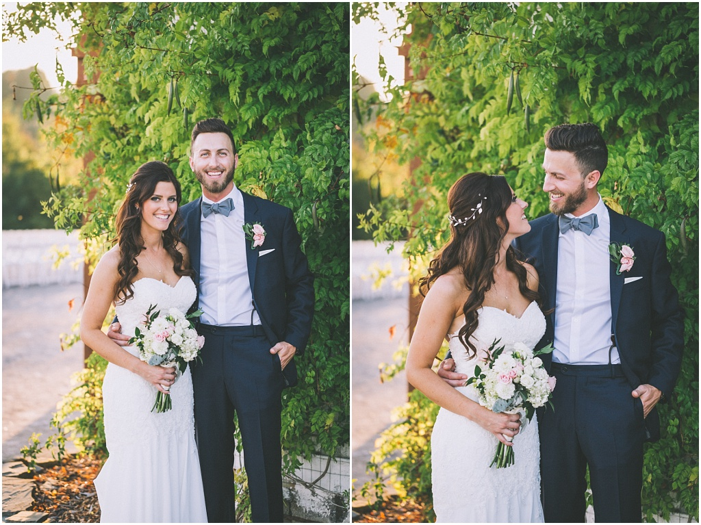 finger lakes wedding photography_0420.jpg
