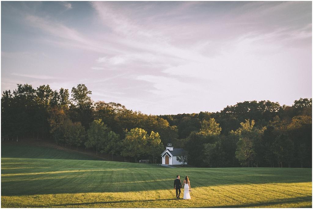 finger lakes wedding photography_0421.jpg