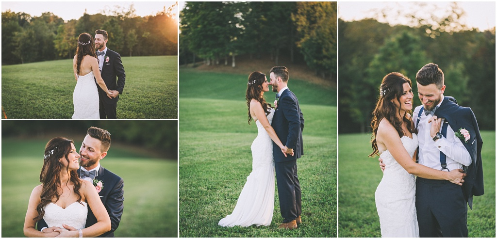 finger lakes wedding photography_0422.jpg