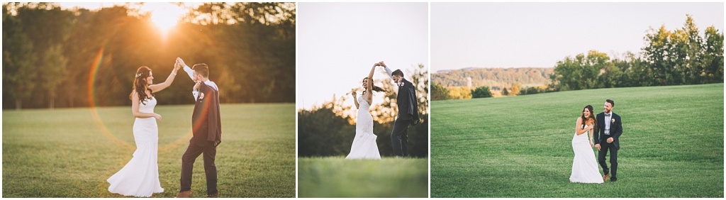 finger lakes wedding photography_0423.jpg