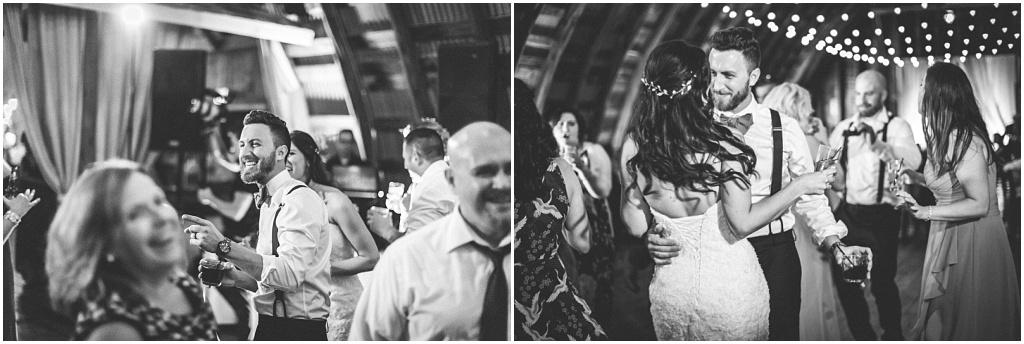 finger lakes wedding photography_0425.jpg
