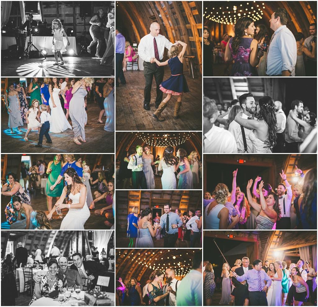 finger lakes wedding photography_0424.jpg