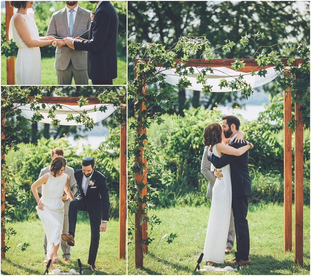 finger lakes wedding photography_0504.jpg
