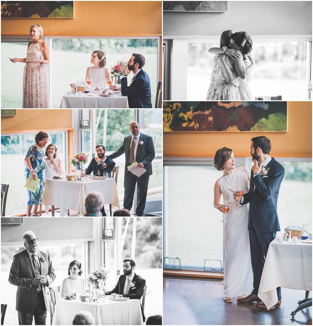 finger lakes wedding photography_0509.jpg