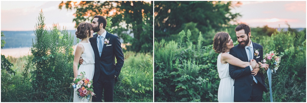 finger lakes wedding photography_0511.jpg