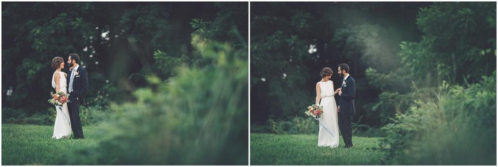 finger lakes wedding photography_0514.jpg