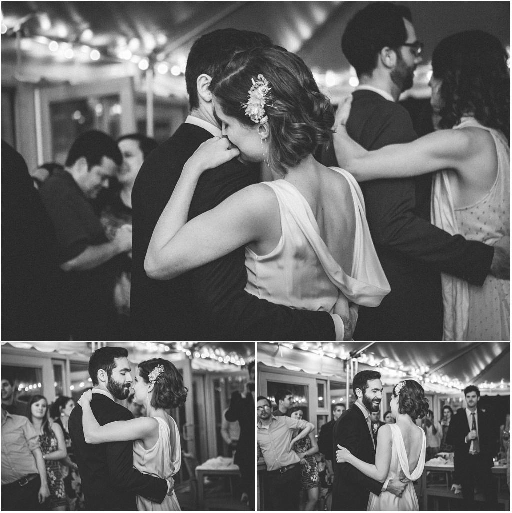 finger lakes wedding photography_0521.jpg