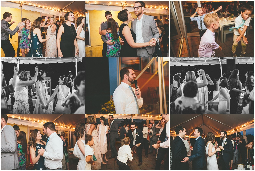 finger lakes wedding photography_0522.jpg
