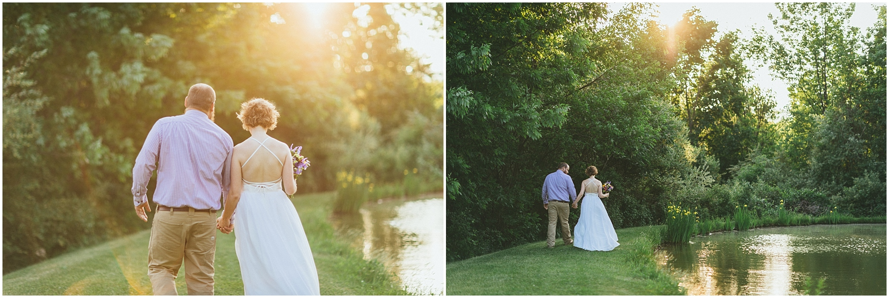 fingerlakesweddingphotography_0386.jpg
