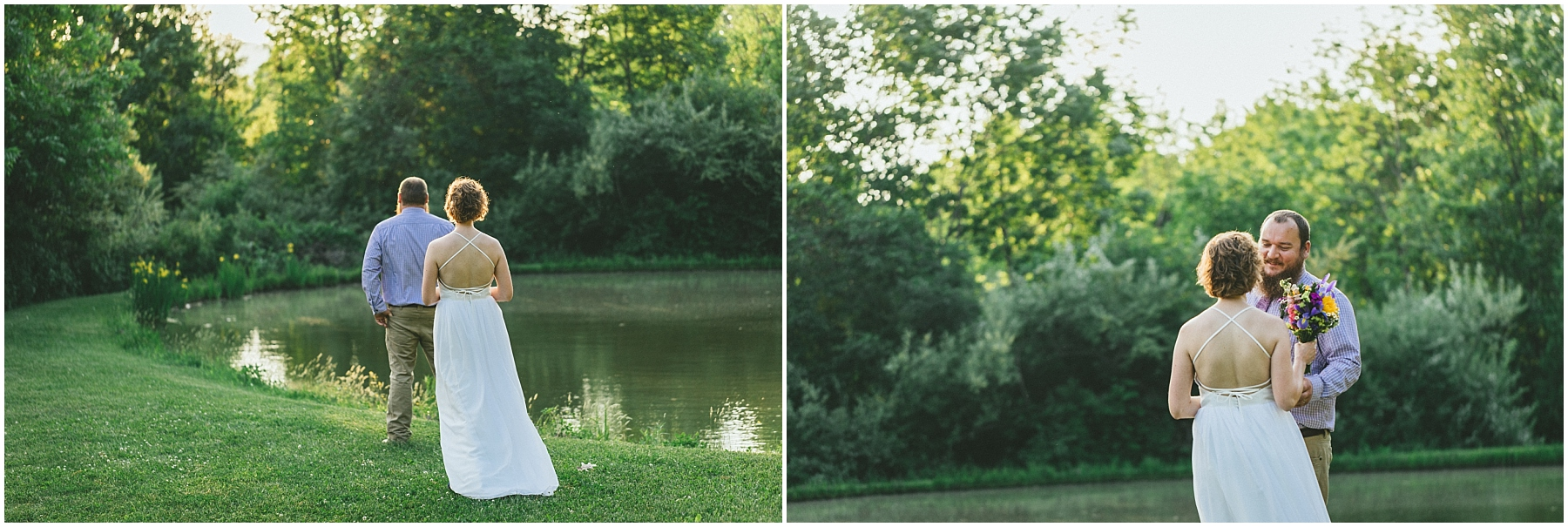 fingerlakesweddingphotography_0385.jpg