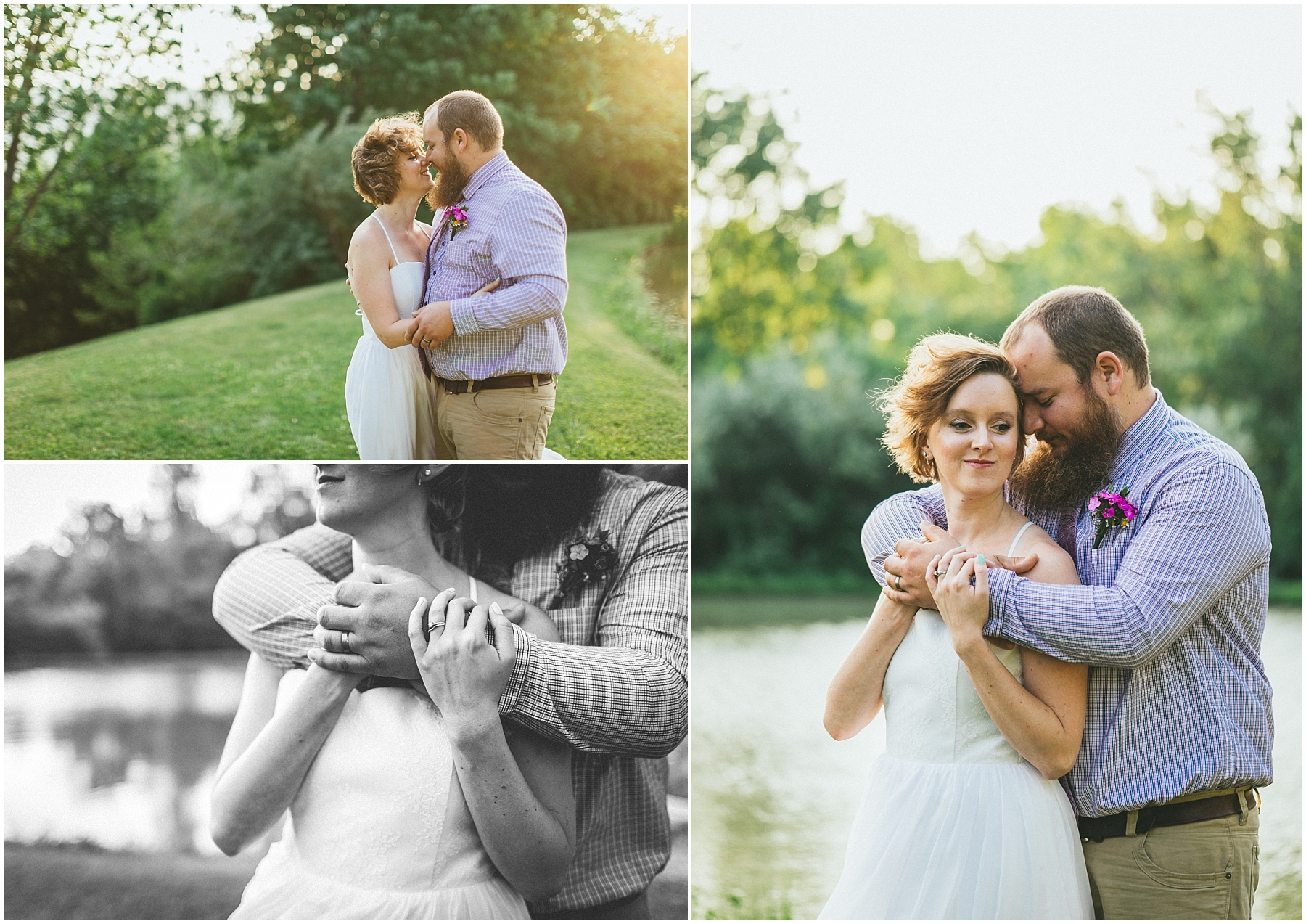 fingerlakesweddingphotography_0390.jpg