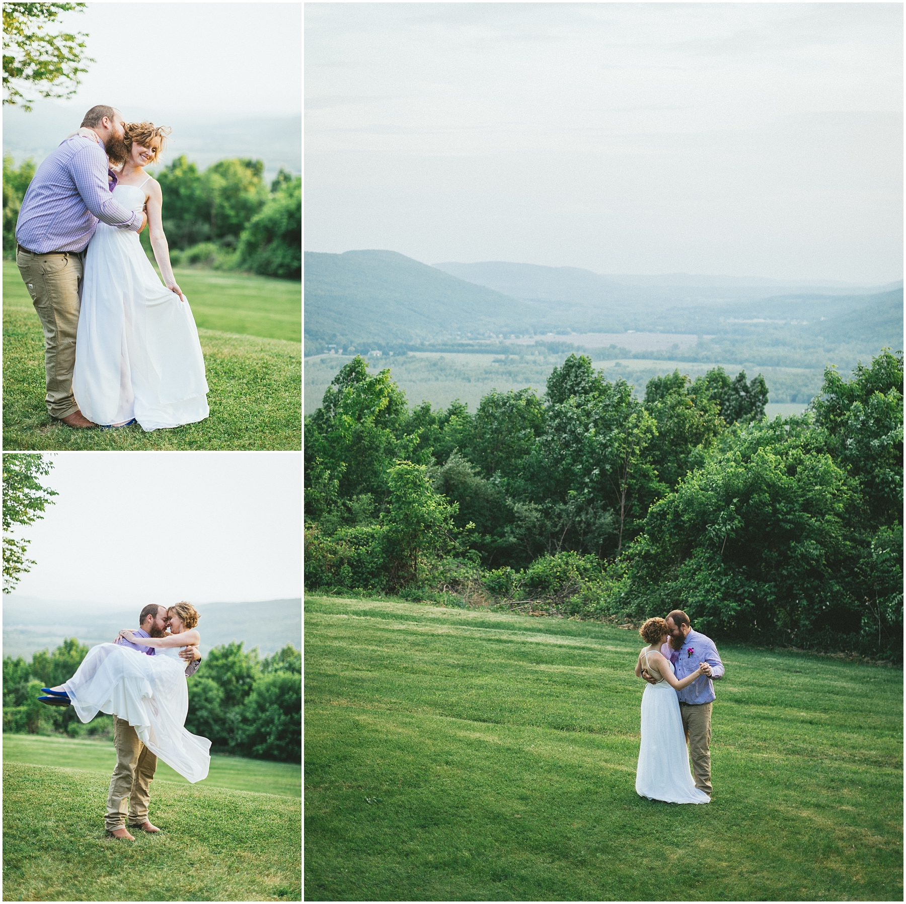 fingerlakesweddingphotography_0393.jpg