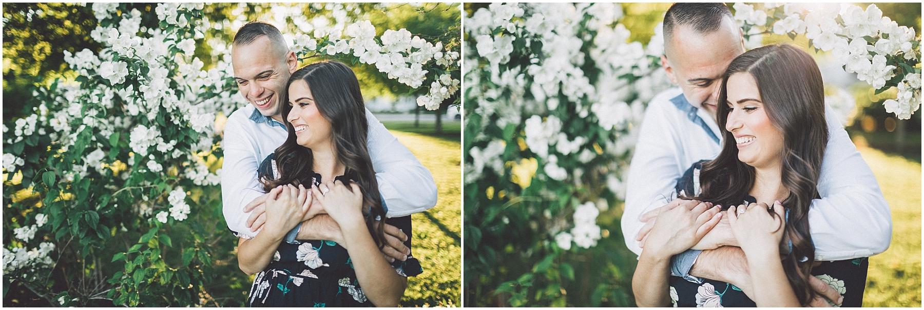 fingerlakesweddingphotography_0412.jpg