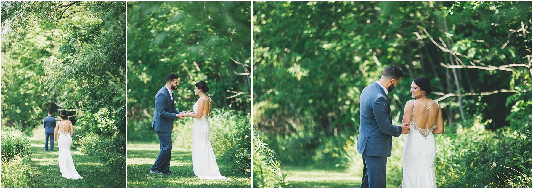 fingerlakesweddingphotography_0608.jpg