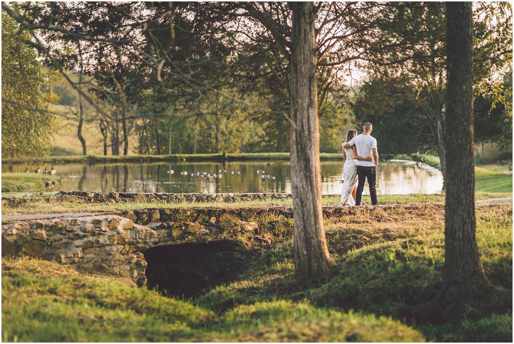 fingerlakesweddingphotography_0866.jpg