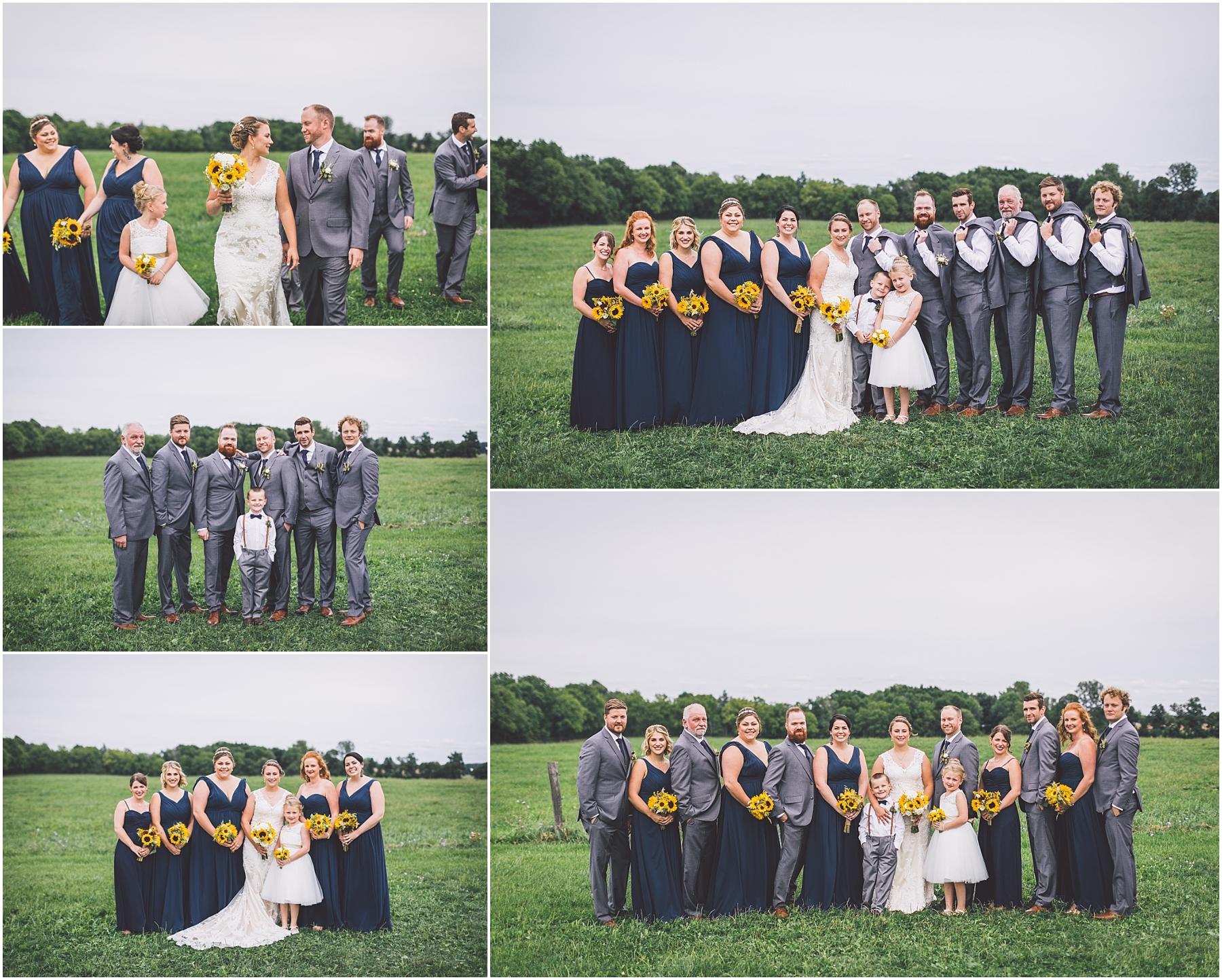 fingerlakesweddingphotography_1074.jpg