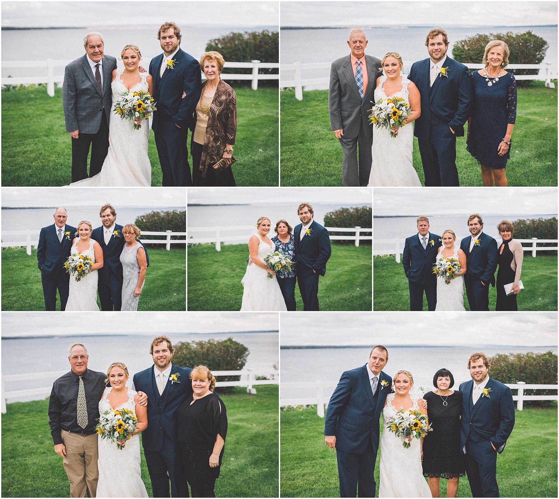 fingerlakesweddingphotography_1320.jpg