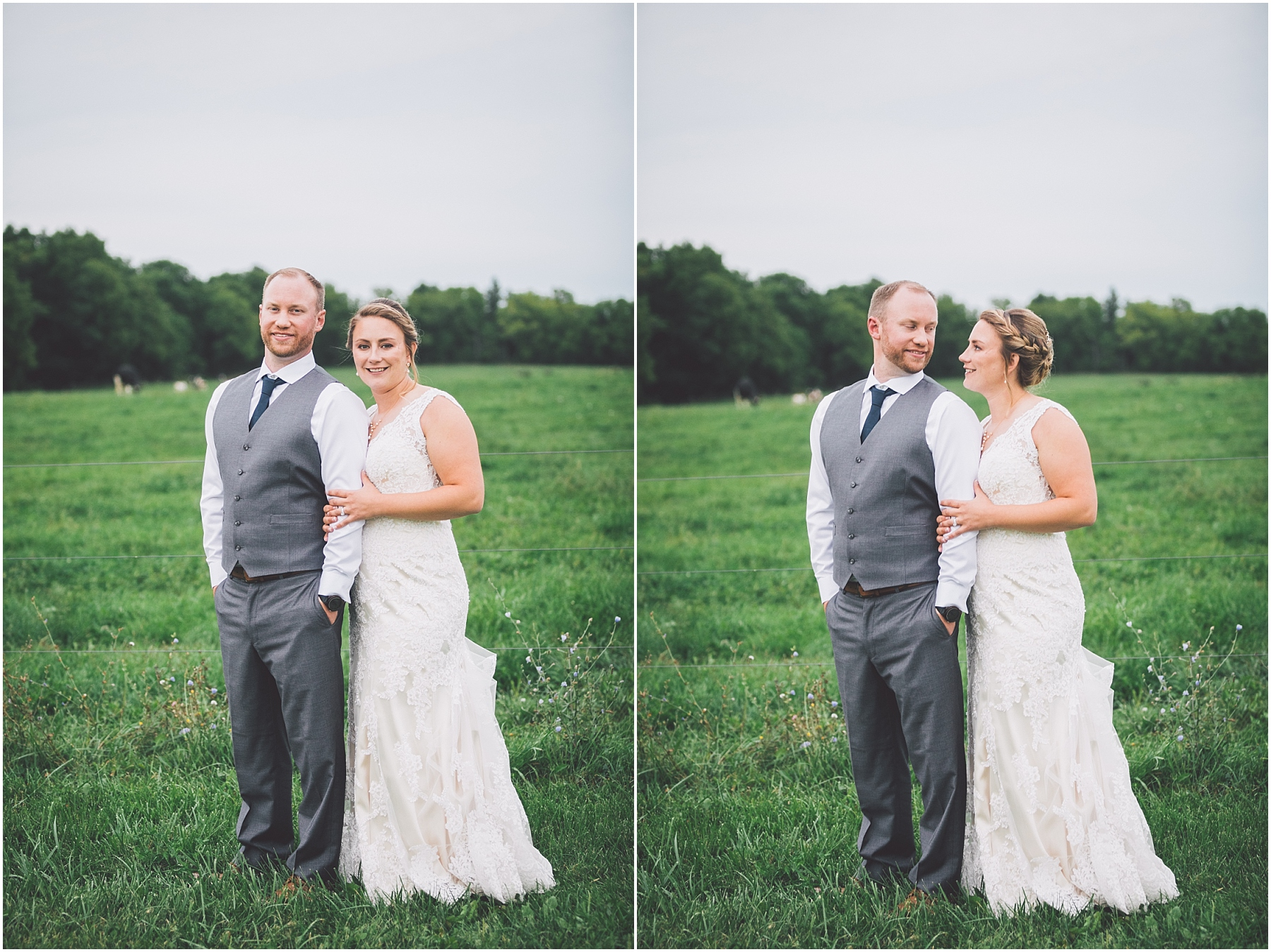 fingerlakesweddingphotography_1088.jpg