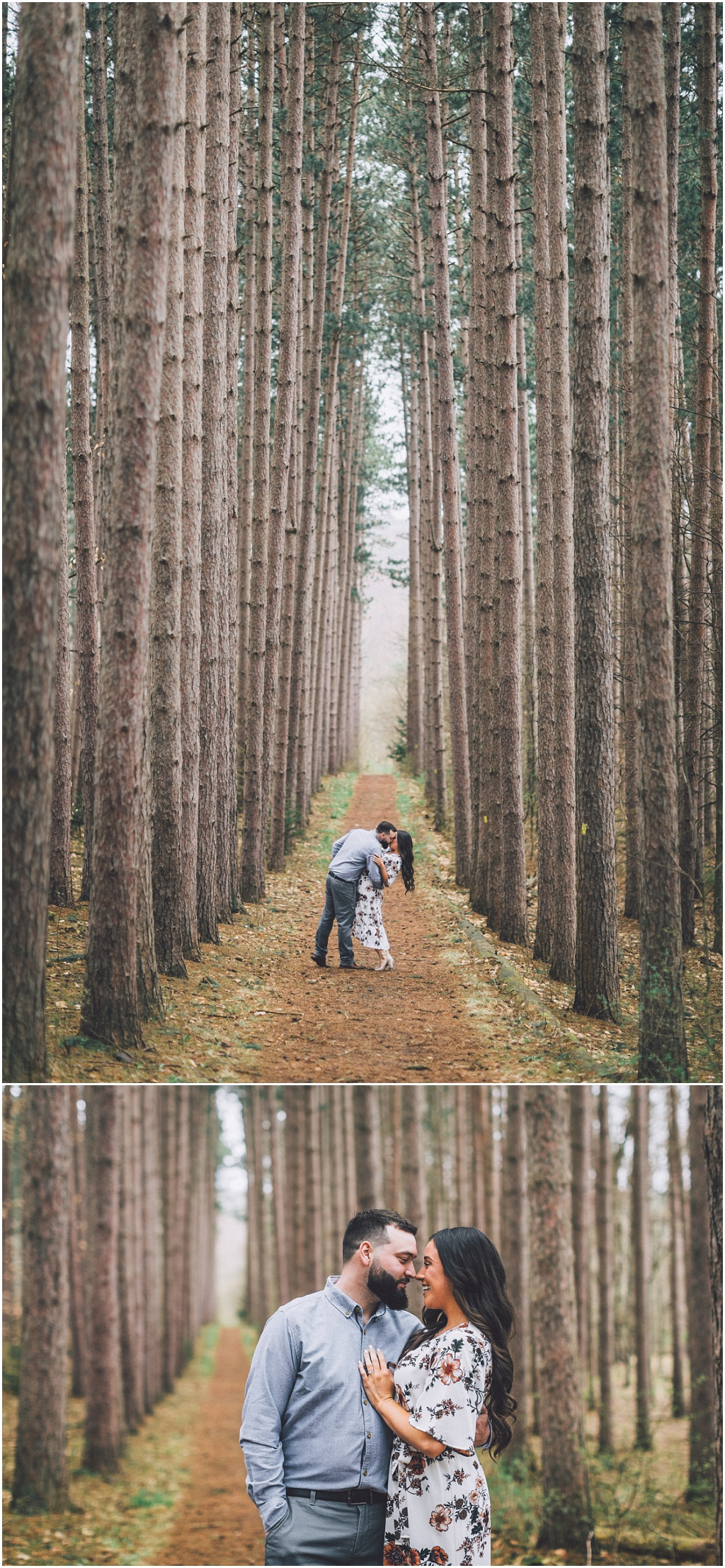 finger lakes wedding photography_0585.jpg