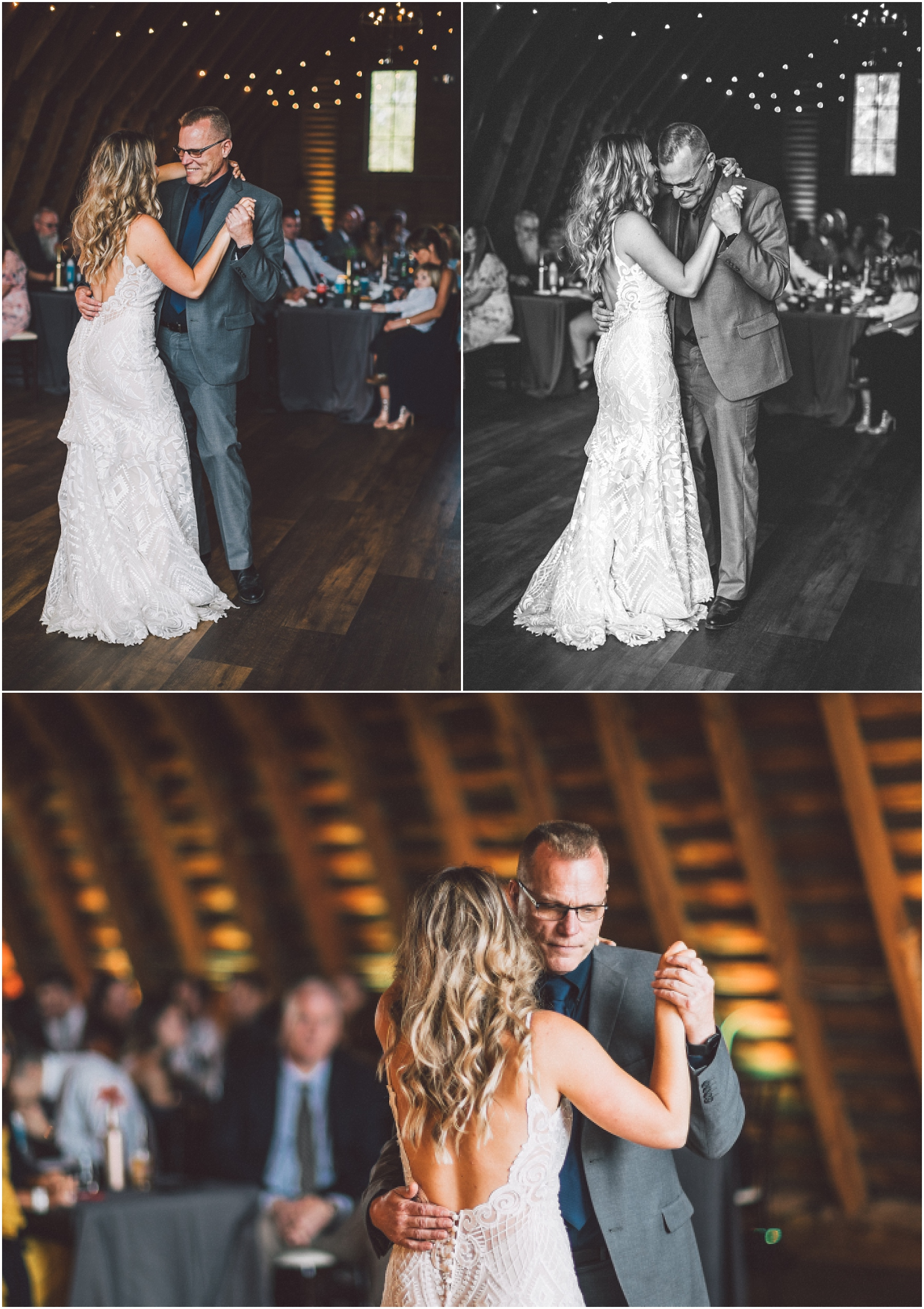 fingerlakesweddingphotography_1707.jpg