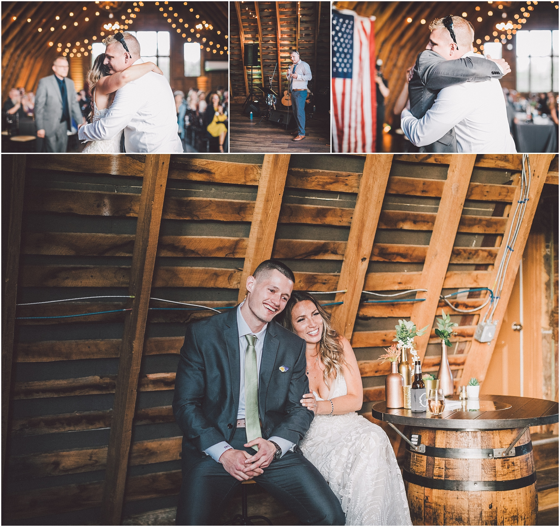 fingerlakesweddingphotography_1713.jpg