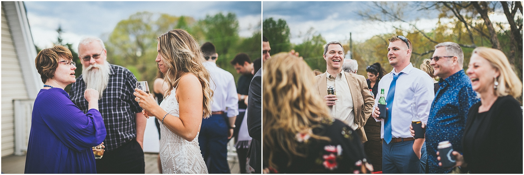 fingerlakesweddingphotography_1716.jpg