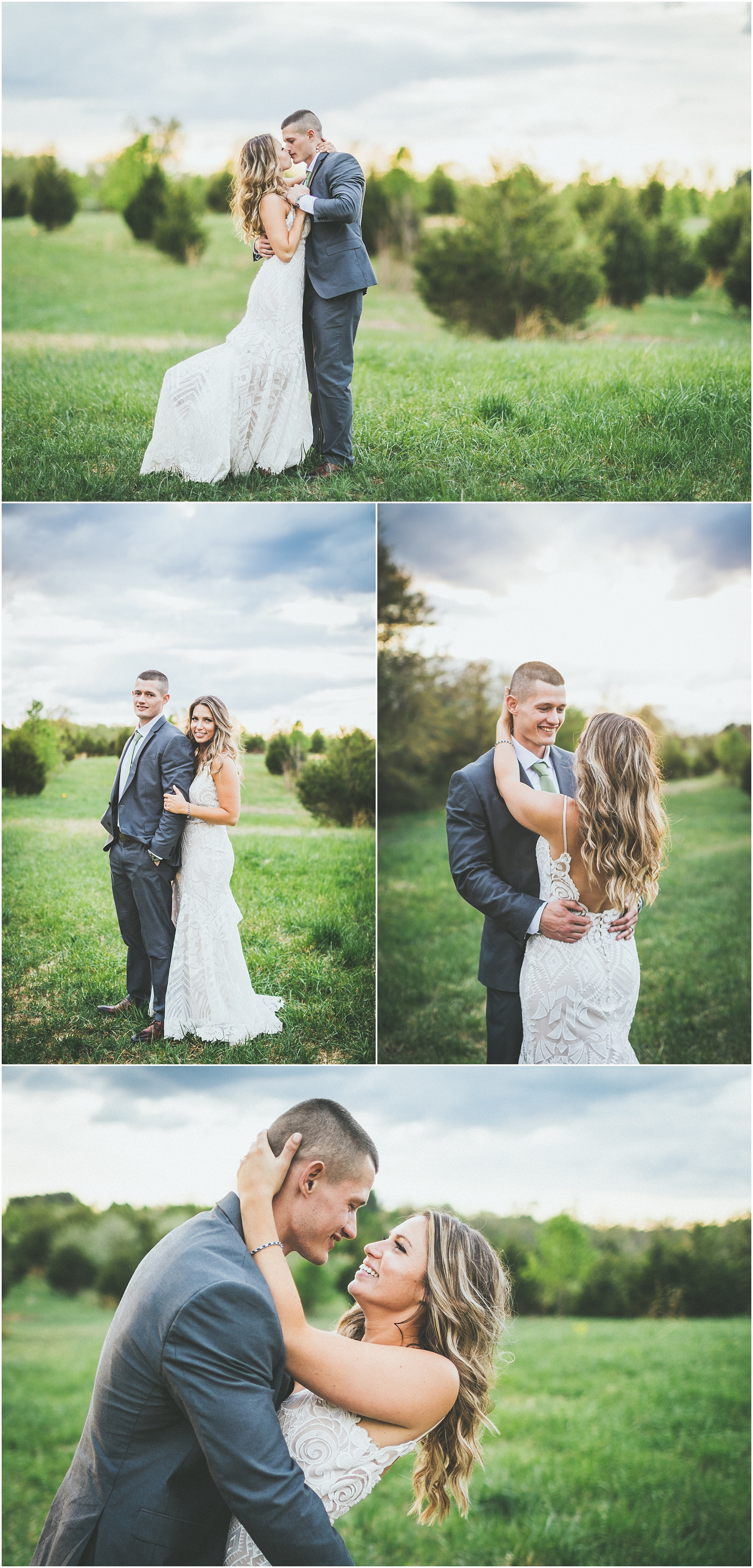 fingerlakesweddingphotography_1718.jpg