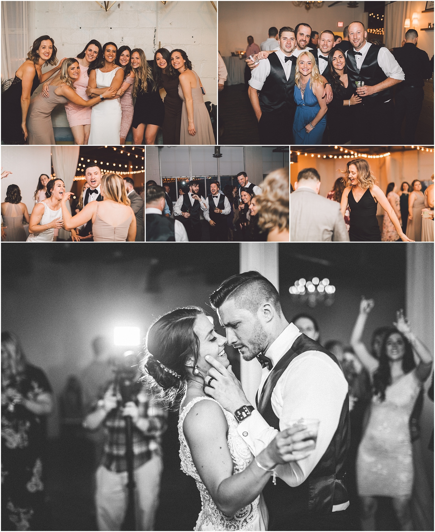 fingerlakesweddingphotography_1821.jpg