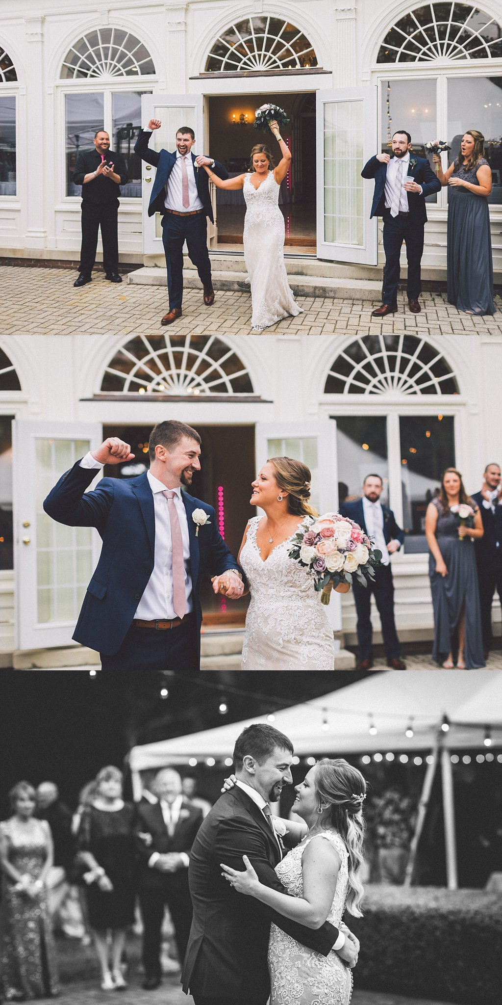 finger lakes wedding photography larkin and trevor_0001.jpg