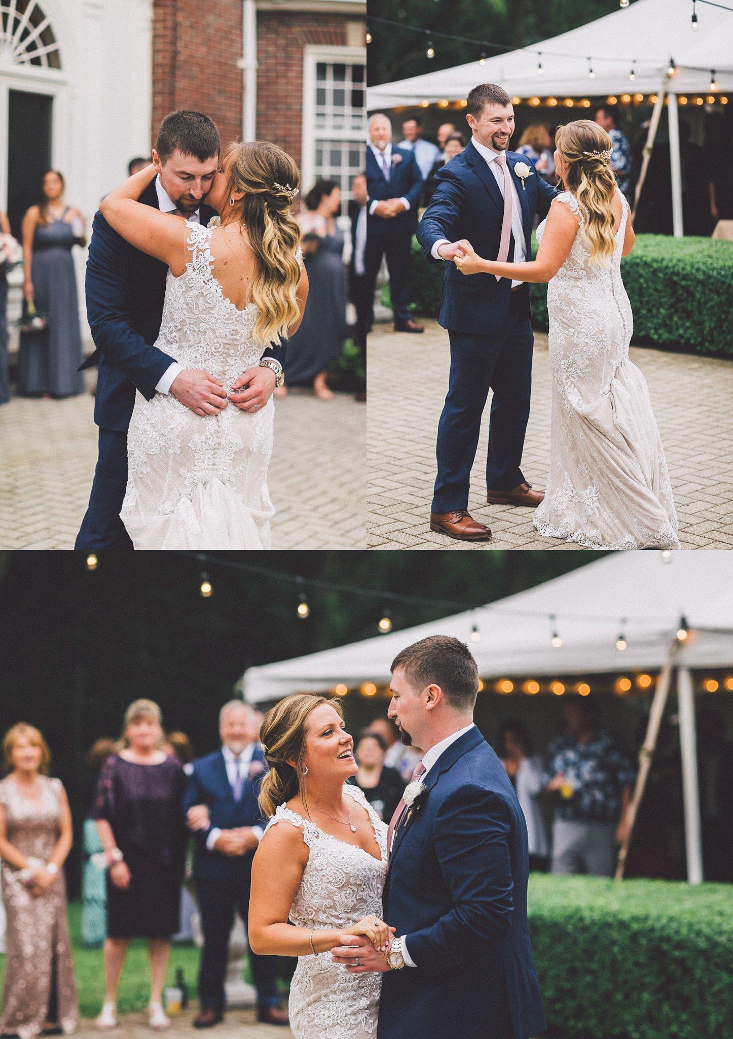 finger lakes wedding photography larkin and trevor_0002.jpg