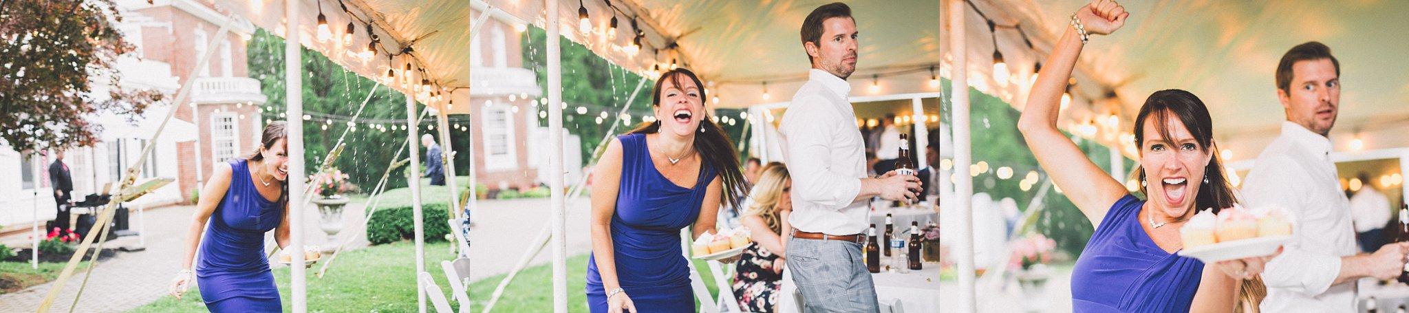 finger lakes wedding photography larkin and trevor_0004.jpg