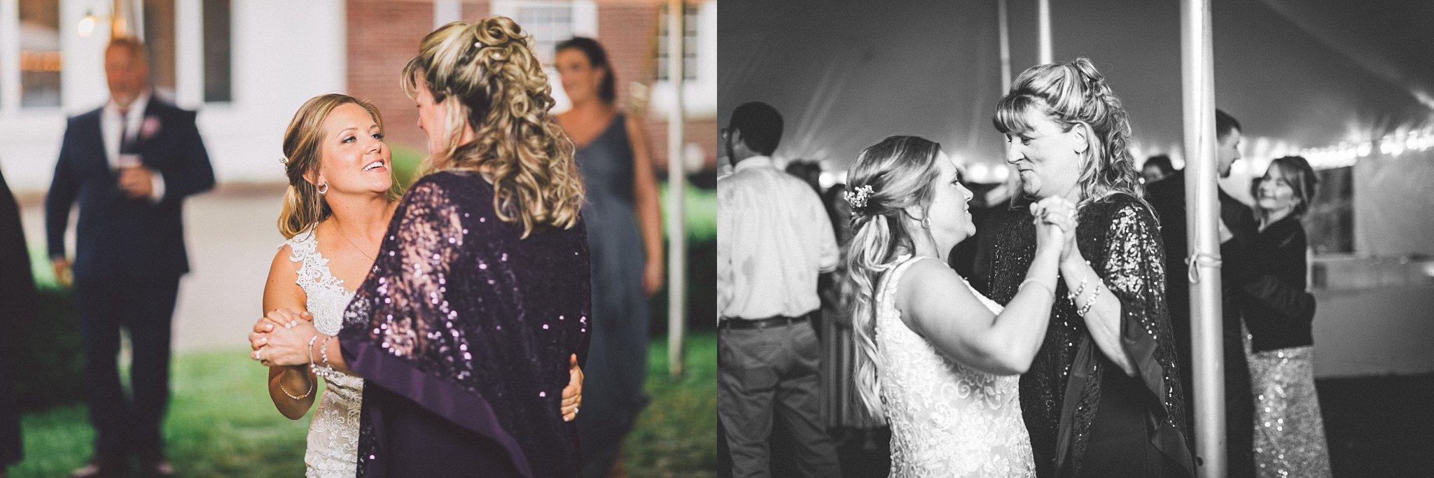 finger lakes wedding photography larkin and trevor_0005.jpg